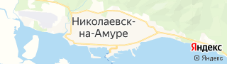 Центр занятости населения гор. Николаевск-на-Амуре, Россия со свежими вакансиями для поиска работы и резюме для подбора кадров работодателями