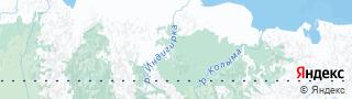 Свежие объявления вакансий г. Биракан на портале Электронного ЦЗН (Центра занятости населения) гор. Биракан, Россия