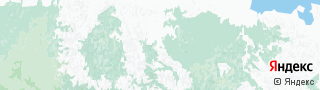 Центр занятости населения гор. Восход, Россия со свежими вакансиями для поиска работы и резюме для подбора кадров работодателями