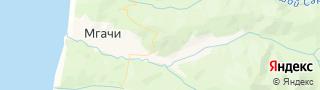 Свежие объявления вакансий г. Мгачи на портале Электронного ЦЗН (Центра занятости населения) гор. Мгачи, Сахалинская область, Россия