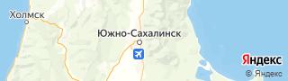 Каталог свежих вакансий города (региона) Южно-Сахалинск, Сахалинская область, Россия