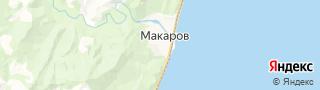 Центр занятости населения гор. Макаров, Россия со свежими вакансиями для поиска работы и резюме для подбора кадров работодателями