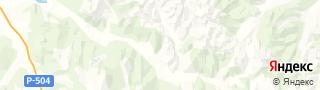 Свежие объявления вакансий г. Мяунджа на портале Электронного ЦЗН (Центра занятости населения) гор. Мяунджа, Магаданская область, Россия