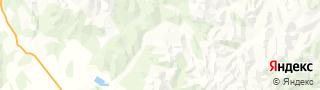Центр занятости населения гор. Беличан, Россия со свежими вакансиями для поиска работы и резюме для подбора кадров работодателями