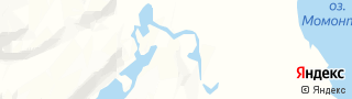 Центр занятости населения гор. Зеленый, Россия со свежими вакансиями для поиска работы и резюме для подбора кадров работодателями