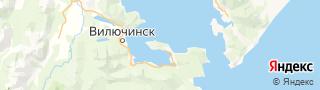 Центр занятости населения гор. Вилючинск, Россия со свежими вакансиями для поиска работы и резюме для подбора кадров работодателями