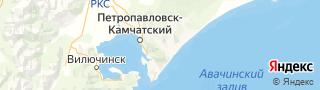 Каталог свежих вакансий города (региона) Петропавловск-Камчатский, Камчатский край, Россия
