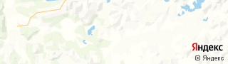 Каталог свежих вакансий города (региона) Ожерелье, Московская область, Россия