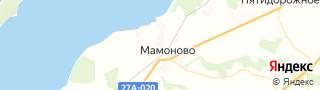 Центр занятости населения гор. Мамоново, Россия со свежими вакансиями для поиска работы и резюме для подбора кадров работодателями