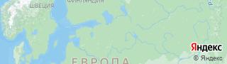 Центр занятости населения гор. Ульяновка, Россия со свежими вакансиями для поиска работы и резюме для подбора кадров работодателями