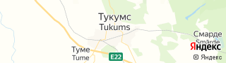 Свежие объявления вакансий г. Тукумс на портале Электронного ЦЗН (Центра занятости населения) гор. Тукумс, Латвия