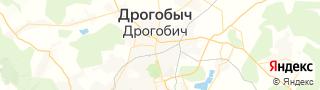 Свежие объявления вакансий г. Дрогобыч на портале Электронного ЦЗН (Центра занятости населения) гор. Дрогобыч, Украина