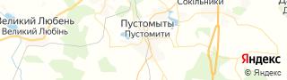 Свежие объявления вакансий г. Пустомыты на портале Электронного ЦЗН (Центра занятости населения) гор. Пустомыты, Украина