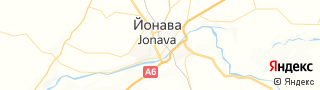 Свежие объявления вакансий г. Йонава на портале Электронного ЦЗН (Центра занятости населения) гор. Йонава, Литва