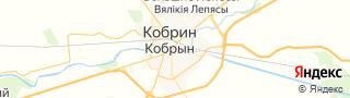 Свежие объявления вакансий г. Кобрин на портале Электронного ЦЗН (Центра занятости населения) гор. Кобрин, Белоруссия
