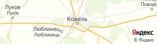 Свежие объявления вакансий г. Ковель на портале Электронного ЦЗН (Центра занятости населения) гор. Ковель, Украина