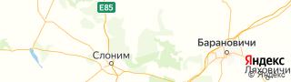 Центр занятости населения гор. Исса, Россия со свежими вакансиями для поиска работы и резюме для подбора кадров работодателями
