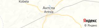 Свежие объявления вакансий г. Антсла на портале Электронного ЦЗН (Центра занятости населения) гор. Антсла, Эстония