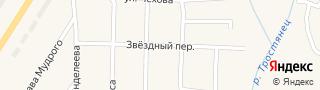 Центр занятости населения гор. Звёздный городок, Россия со свежими вакансиями для поиска работы и резюме для подбора кадров работодателями
