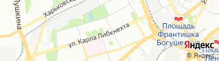 Центр занятости населения гор. К. Либкнехта, Россия со свежими вакансиями для поиска работы и резюме для подбора кадров работодателями