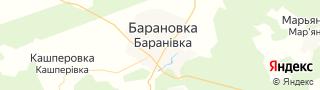 Свежие объявления вакансий г. Барановка на портале Электронного ЦЗН (Центра занятости населения) гор. Барановка, Украина