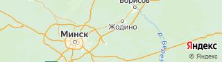 Каталог свежих вакансий города (региона) Смолевичский район