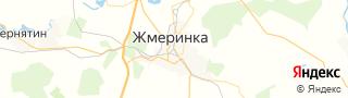 Центр занятости населения гор. Жмеринка, Украина со свежими вакансиями для поиска работы и резюме для подбора кадров работодателями
