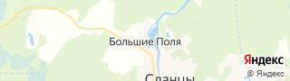 Центр занятости населения гор. Большие Поля, Россия со свежими вакансиями для поиска работы и резюме для подбора кадров работодателями
