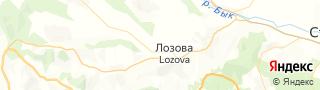 Свежие объявления вакансий г. Быковец на портале Электронного ЦЗН (Центра занятости населения) гор. Быковец, Молдавия