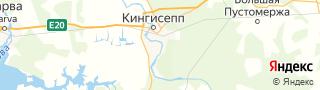 Центр занятости населения гор. Кингисепп, Россия со свежими вакансиями для поиска работы и резюме для подбора кадров работодателями