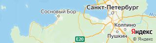 Каталог свежих вакансий города (региона) Ломоносовский район