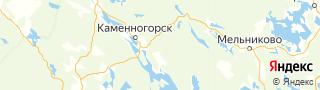 Каталог свежих вакансий города (региона) Славянка (Ленинградская область)