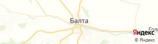 Свежие объявления вакансий г. Балта на портале Электронного ЦЗН (Центра занятости населения) гор. Балта, Украина