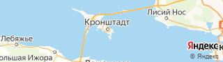 Каталог свежих вакансий города (региона) Кронштадт, Район Санкт-Петербурга, Россия