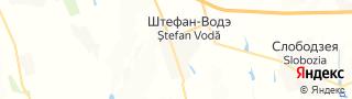 Центр занятости населения гор. Суворово, Россия со свежими вакансиями для поиска работы и резюме для подбора кадров работодателями