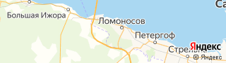 Каталог свежих вакансий города (региона) Ломоносов
