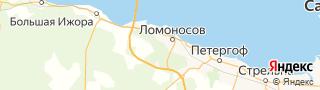 Каталог свежих вакансий города (региона) Ломоносов на веб-сайте Электронный ЦЗН