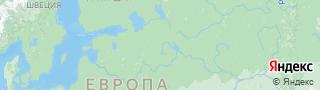 Свежие объявления вакансий г. Стрелица на портале Электронного ЦЗН (Центра занятости населения) гор. Стрелица, Россия