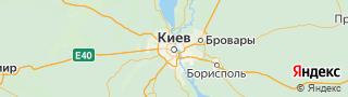 Каталог свежих вакансий города (региона) Киев