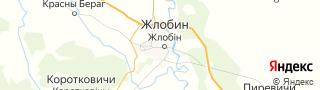 Центр занятости населения гор. Жлобин, Белоруссия со свежими вакансиями для поиска работы и резюме для подбора кадров работодателями