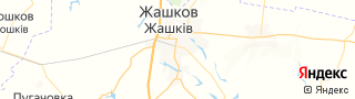 Свежие объявления вакансий г. Жашков на портале Электронного ЦЗН (Центра занятости населения) гор. Жашков, Украина