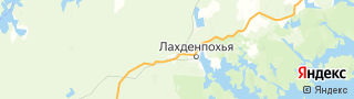 Центр занятости населения гор. Лахденпохья, Россия со свежими вакансиями для поиска работы и резюме для подбора кадров работодателями