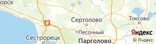 Центр занятости населения гор. Сертолово, Россия со свежими вакансиями для поиска работы и резюме для подбора кадров работодателями
