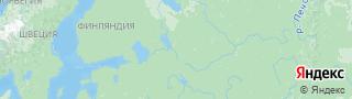 Центр занятости населения гор. Северка, Россия со свежими вакансиями для поиска работы и резюме для подбора кадров работодателями