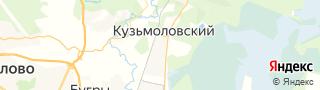 Каталог свежих вакансий города (региона) Кузьмоловский, Россия