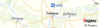 Каталог свежих вакансий города (региона) Гомель