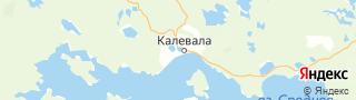 Центр занятости населения гор. Калевала, Россия со свежими вакансиями для поиска работы и резюме для подбора кадров работодателями