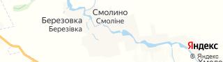 Свежие объявления вакансий г. Смолино на портале Электронного ЦЗН (Центра занятости населения) гор. Смолино, Россия