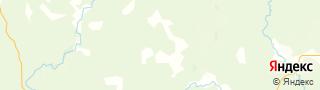 Свежие объявления вакансий г. Луговский на портале Электронного ЦЗН (Центра занятости населения) гор. Луговский, Иркутская область, Россия