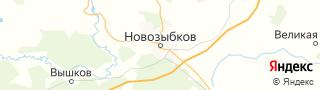 Центр занятости населения гор. Новозыбков, Россия со свежими вакансиями для поиска работы и резюме для подбора кадров работодателями